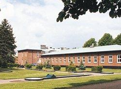 G�teborg Dalagarde Vandrarhem