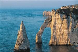 Foto - Normandie