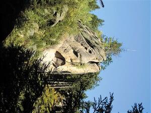 CR-broumovske skaly