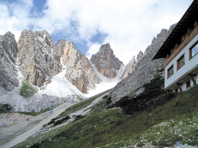 Italie-Dolomity 07-2