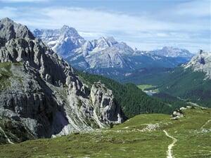 Italie-Dolomity 07_1