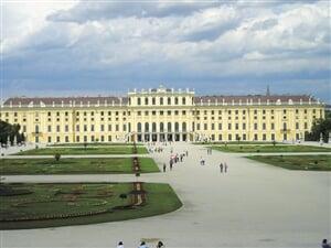 Rakousko-Viden 02
