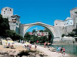 BiH_Mostar