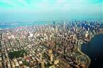 New York !!!