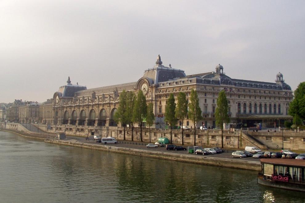 Pariz001