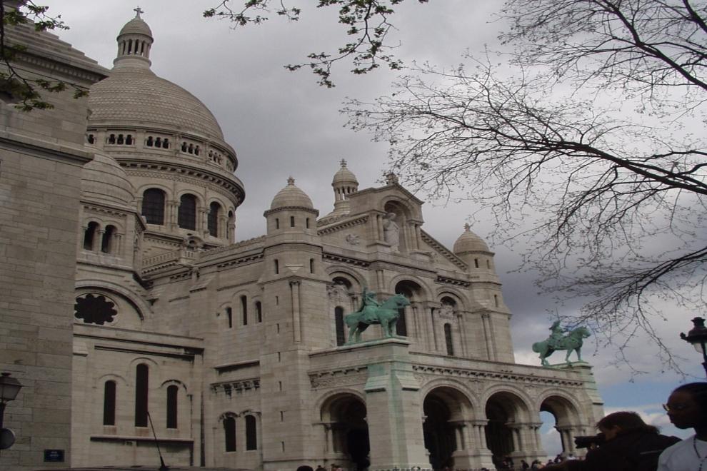 Pariz008