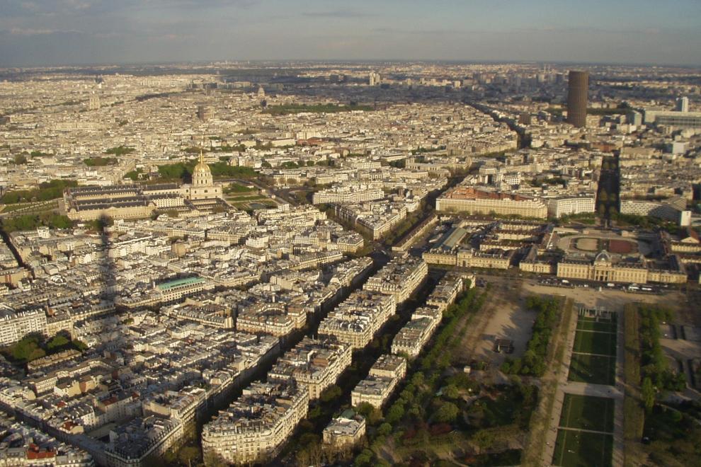Pariz009