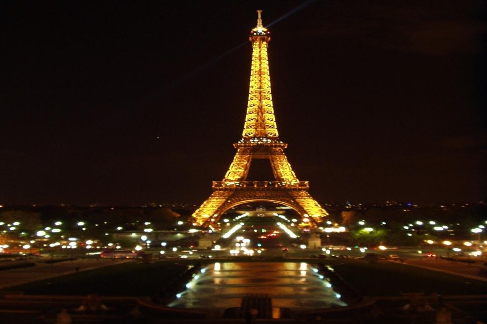 Pariz011