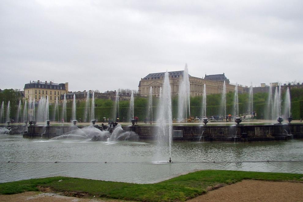 Pariz012