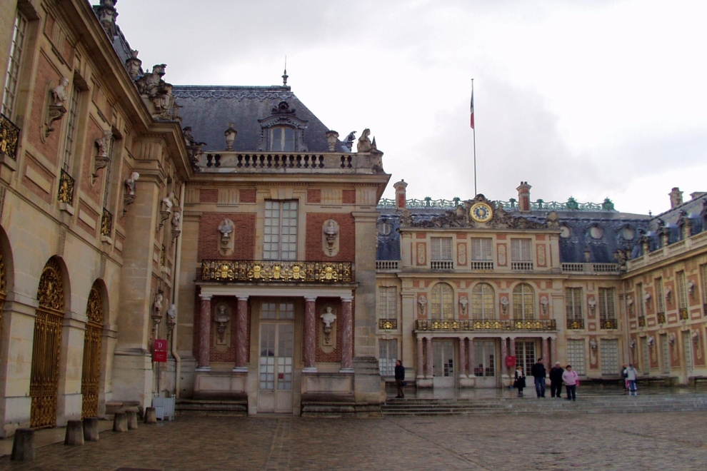 Pariz013