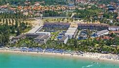 Phuket - Kamala Beach Resort ****
