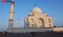 Indie (nejen) pro gurmány ***
