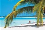 Foto - Západní Karibik - plavba