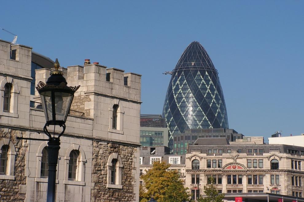 Londyn03