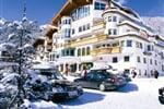 Zillertal - Hotel Neuhintertux ****