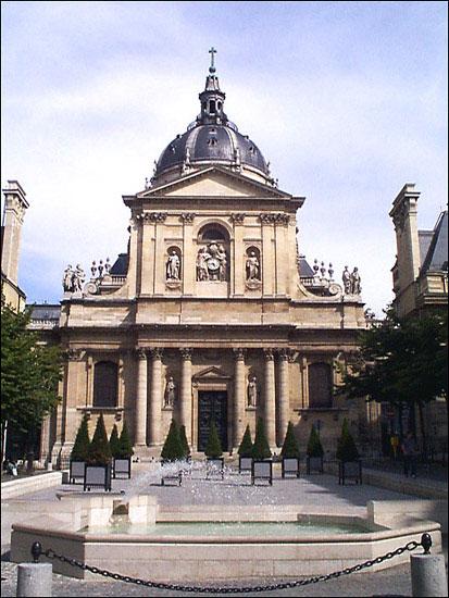 Foto - Paříž - Paříž - pohádka na Seině *
