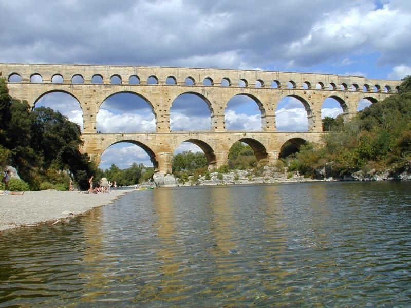 Foto - Francie - Francie / Provence