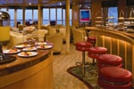 Silversea-Silver Wind-Panorama Lounge