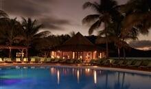 Peter Island - Peter Island Resort & Spa*****+