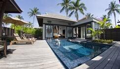 Phuket - Anantara Phuket Villas *****