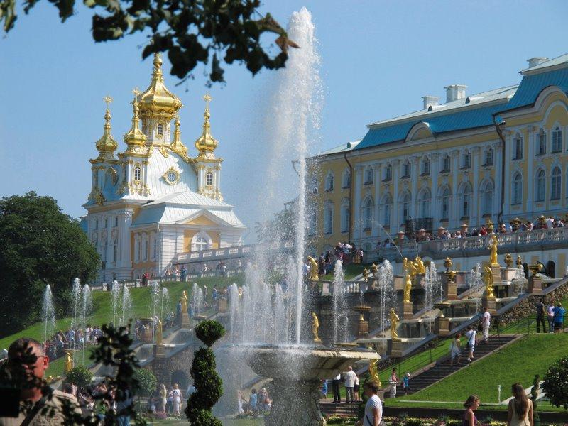 Rusko_Petrodvorce_III