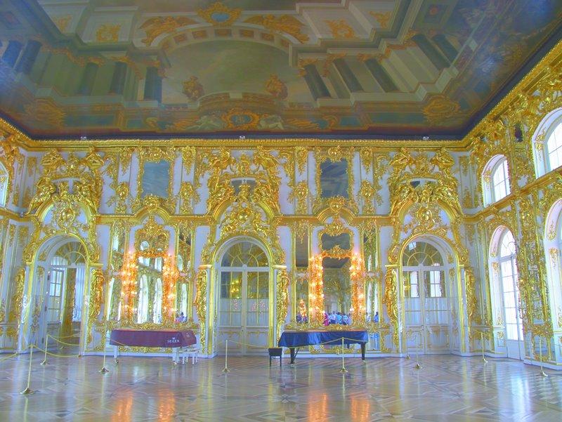 Rusko_Petrodvorce_sal