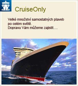 CruiseOnly