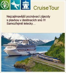 CruiseTour