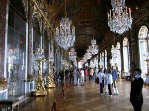 Foto - Versailles