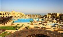 Fujairah - Miramar Al Aqah Beach Resort *****