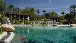 Phuket - Indigo Pearl Resort *****