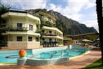 Limone - Hotel Royal Village