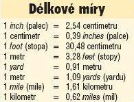 vahy - miry2