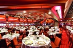 4 Restaurace New York