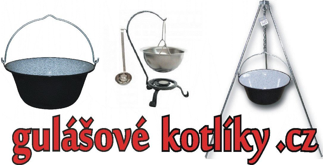 GULOVE KOTLKY