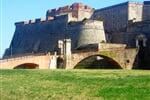 Savona pevnost