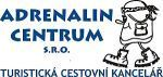 ADRENALIN CENTRUM