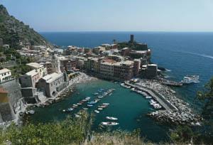 Italie_Cinque Terre_4_10