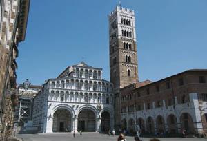 Italie_Lucca_10