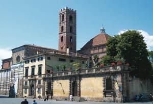 Italie_Lucca_2_10