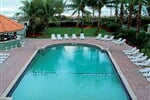 Florida, Days Inn Oceanside ***, Middle Beach Miami