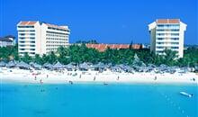 Aruba - Palm Beach - Occidental Grand Aruba****
