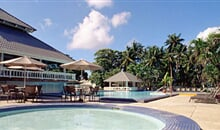 Barbados - St. Lawrence Gap - Divi Southwinds Beach Resort***+