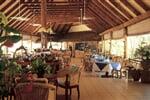 Seychely - Denis Island - Denis Island*****