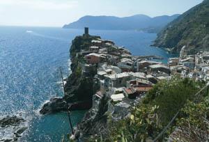 Italie_Cinque Terre_5_10
