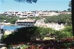 Sardinie - Porto Cervo