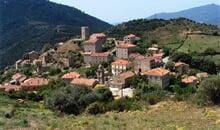 Francie - Korsika, turistika a relaxace