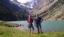 Andorra - turistika v srdci Pyrenejí
