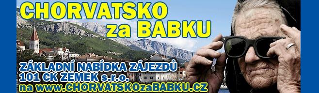 banner-babka