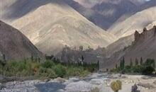 Za Krásami Ladakhu